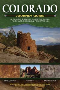 Colorado Journey Guide