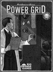 Power Grid Expansion Pack