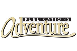 Adventure Publications