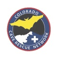 Colorado Cave Rescue Network