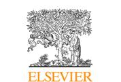 Elsevier Academic Press