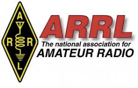 ARRL: The National Association for Amateur Radio