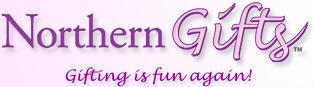 Northern Gifts, Inc