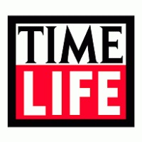 Time-Life Books
