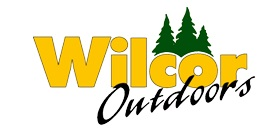 Wilcor Outdoors