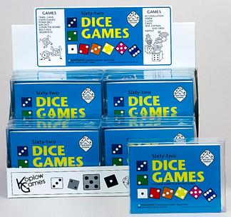 how to use hit dice