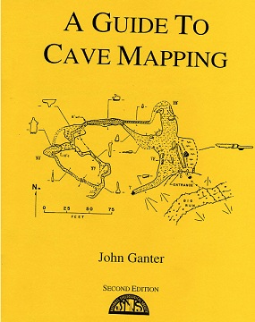 A Guide to Cave Mapping, 2nd Edition
