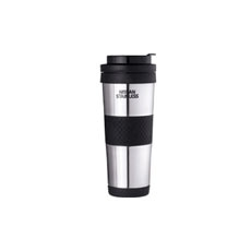 Thermos Nissan Stainless Steel 18 Oz Travel Tumbler