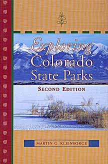Exploring Colorado State Parks