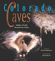 Colorado Caves