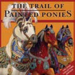Trail of Painted Ponies (2006), Updated Collectors Edition