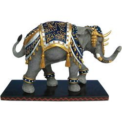 Imperial War Elephant