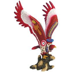 Navajo Dancer Eagle
