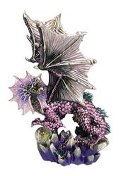 Crystal Flight Dragon
