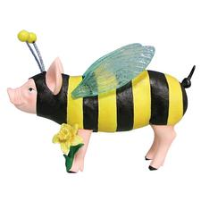 This Little Pig-Bee