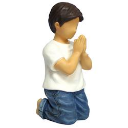 Prayer Boy